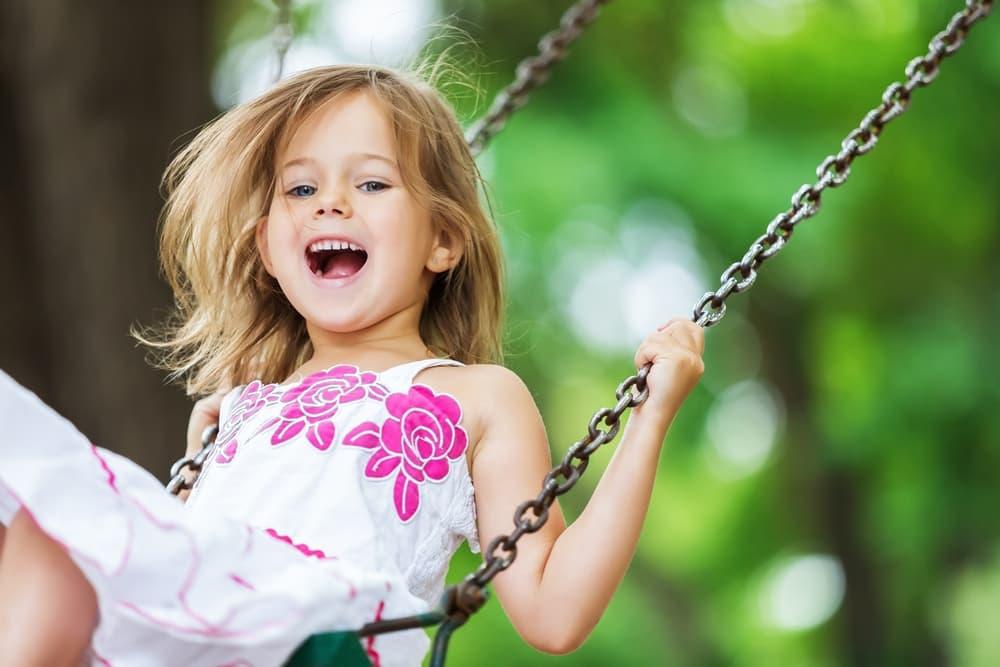 Shutterstock 262052429