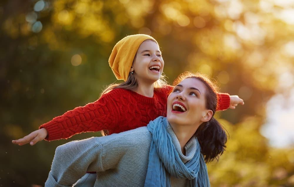 Fun Autumn Activities The Kids Will Love
