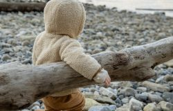 Staple Clothing Items You Need To Get The Kids This Winter To Keep Them Toasty And Warm